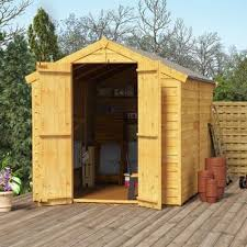 Small Picture Garden Sheds Sheds Direct Free Delivery