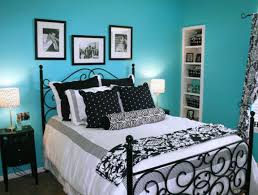 Teal Bedrooms Decorating Astounding Bedroom Ideas For Teenage Girls With Medium Sized Rooms