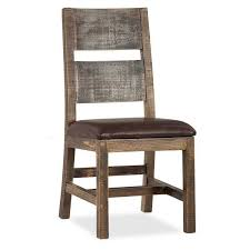d2602b7bca4950fdd150ad a3f kitchen chairs dining chairs