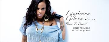 Laurieann Gibson's quotes, famous and not much - QuotationOf . COM via Relatably.com