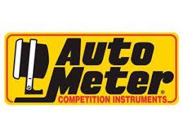 auto meter pro comp ultralite tachometer gauge 3 3 8 4497 autometer