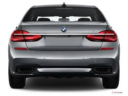 2018 bmw beamer. interesting beamer 2018 bmw 7series exterior photos throughout bmw beamer
