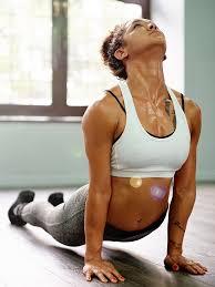 why do people even like hot yoga self