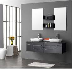 Modern Bathroom Storage Cabinet Interior Modern Bathroom Storage Furniture Modern Bathroom