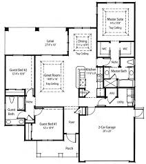 Small Picture 22 best Energy Efficient Home Plans images on Pinterest Home