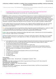 sample resume for collection specialist attached here is my resume a level french example essays on scholarship essay for you aqa as french how to survive
