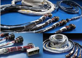 aircraft wiring harnesses quote request a interconnect wiring aircraft wiring harnesses quote request a interconnect wiring aircraft harness assembly carlisle aviaexpo aircraft wiring harnesses