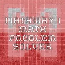 best 25 math problem solver ideas on cubes math help with math problemath key words