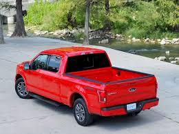 Truck Bed Size and Length Comparison | Autobytel.com