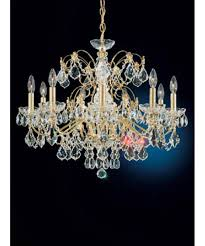 44 most tremendous bronze chandelier affordable chandeliers pieces prisms crystal light fixtures swarovski crystals dining room