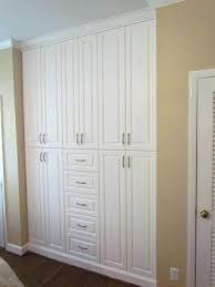 closet for bedroom bedroom built in between closets bedroom closet design philippines