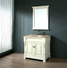 appealing ornate bathroom vanity ornate bathroom vanity bespoke