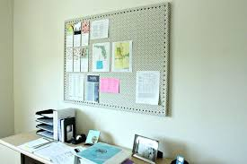 home office bulletin board ideas. Office Bulletin Board Creative Ideas With Modern Desk For  Contemporary Home Design Home Office Bulletin Board Ideas