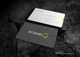Business Cards Templates Free Awesome Templates Best Free Business