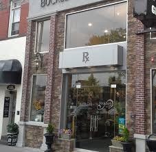 Storefront Installation — Delta Glass NJ