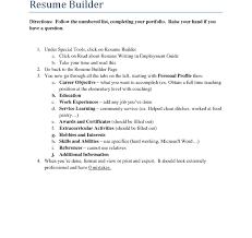 Dorable Careerbuilder Resumes Samples Sketch Entry Level Resume