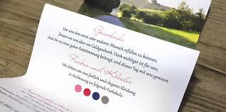 Sprüche Für Geldgeschenke Zur Hochzeit Charmant Verpackt