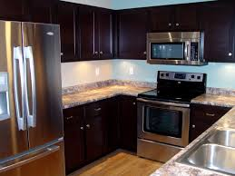 10 x 11 kitchen design ideas 12