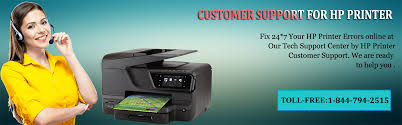 Hp Online Support Hp Printer Customer Care 1 877 576 7455 Technical Number