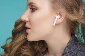 Can Bluetooth Headphones Cause Brain Cancer Emf Academy