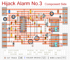 collection audiovox car alarm wiring diagram pictures wire Car Alarm Avital Cyclone Mark 2 Wiring Diagram car wiring diagram alarm car alarm wiring diagram generic \u2022 apoint co 10 Best Car Alarm Systems