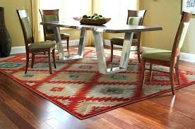 carpet king area rugs dining room area rugs dining room area rugs dining room rugs ideas carpet king area rugs