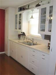 over sink kitchen lighting ideas. sinks, kitchen sink with cabinet stainless steel wash basin singapore pendant light over lighting ideas a