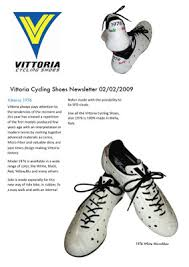 Vittoria Cycling Shoes Size Chart Hk Fixed Gear Bsnyc Product Review Vittoria 1976 Cycling Shoe