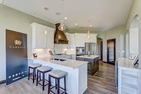 Whats The Best Kitchen Countertop Granite Quartz Or Corian