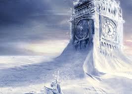Resultado de imagen de frío