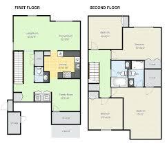 office floor plans online. Office Floor Plan Ideas Online Inspiring Plans Open I