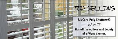 shutter empire shutters plantation plantation shutters custom shutters window treatments