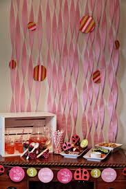 Ladybug Bedroom Teenage Girl Bedroom Ideas For Small Rooms Home Decoration Simple