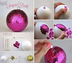 ad simple and affordable diy decorations 27
