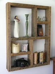 For the wall space behind left speaker. G could make this from reclaimed  wood.