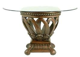 round table top replacement round glass table top iron wood glass round table top round glass
