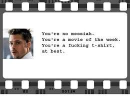 Best Movie Quotes Funny Enchanting A Movie Quote Funny Cool Romantic We've Got 48 Of Them