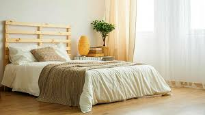 diy platform bed. Easy To Build DIY Platform Beds Perfect For Any Home Diy Bed 0