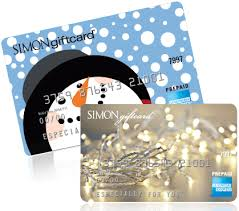 anonymous prepaid card with iban