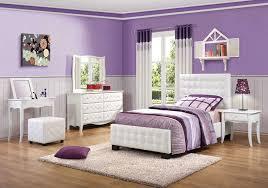 teenage bedroom sets. youth bedroom set sets for girls - your kids: teenage |