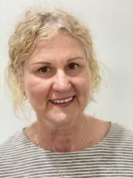 Dr Michele Coker - Ocean Shores Doctor GP - HealthEngine