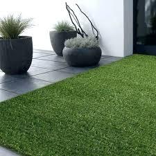 grass rug indoor green grass rug indoor outdoor area artificial grass carpet indoor