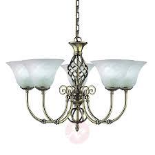full size of victorianle chandelier earrings indian light kit for ceiling fan table lamps floor colonial