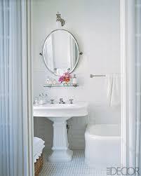 fruitesborras] 100 Small Bathroom Mirrors