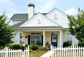 house paint colors exterior cottage style homes are often painted pastel or cream such as lavender yellow with white trim for a softer look photo gallery