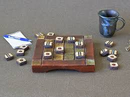 Wooden Strategy Games 100 best games images on Pinterest Game of Role playing board 61