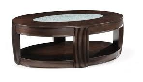 small dark legs for wood marble table tray white round side target tablecloth covered cover black