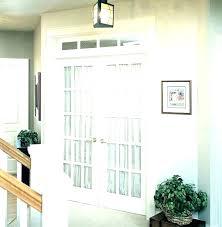 solid interior doors interior solid core doors best solid core interior door wood stained door with white trim wooden interior doors with glass panels