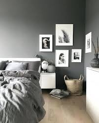 bedroom with grey walls best grey interior design ideas on interior design grey and white wall