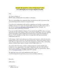 Resignation Letter Format Of Hr Best Resignation Letter Format Hr ...